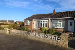 Semi - Detached Bungalow For Sale Marton-in-Cleveland MIDDLESBROUGH Cleveland TS7