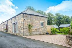Semi Detached House For Sale  Alnwick Northumberland NE66