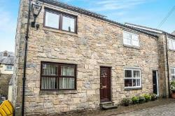 Semi Detached House To Let  Alnwick Northumberland NE66