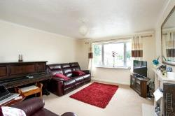 Flat For Sale Ludgershall Andover Wiltshire SP11