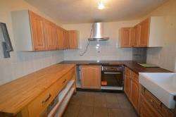 Flat For Sale  Andover Hampshire SP10