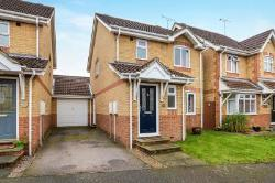 Detached House For Sale Willesborough Ashford Kent TN24