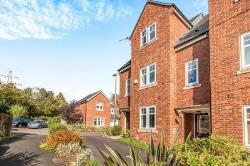 Other To Let Atherton Manchester Greater Manchester M46