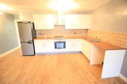 Flat To Let Tyldesley Manchester Greater Manchester M29