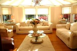 Detached House For Sale Gleneagles Auchterarder Perth and Kinross PH3