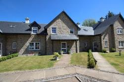 Other To Let  Auchterarder Perth and Kinross PH3