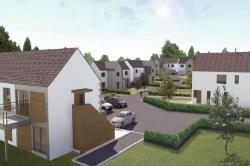 Flat For Sale Blackford Auchterarder Perth and Kinross PH4