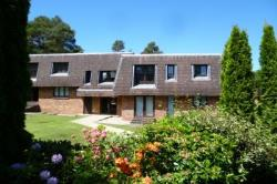 Flat For Sale Gleneagles Village Auchterarder Perth and Kinross PH3