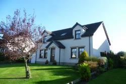 Detached House For Sale Dunning Perth Perth and Kinross PH2