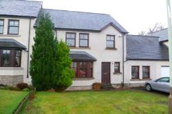 Other For Sale Auchterarder Perth Perth and Kinross PH2