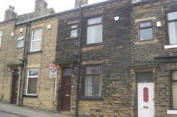 Other To Let  Bradford West Yorkshire BD2