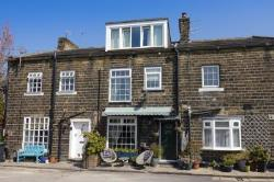 Other For Sale  Shipley West Yorkshire BD17