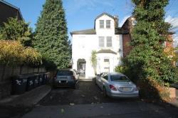 Flat To Let Finchley Central London Greater London N3