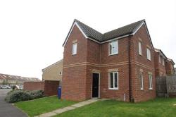 Detached House To Let  Barnsley South Yorkshire S70