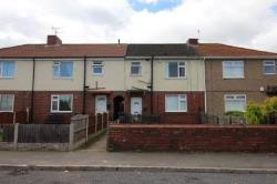 Semi Detached House To Let Brampton Barnsley South Yorkshire S73