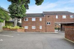 Flat To Let Worsbrough Barnsley South Yorkshire S70