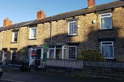 Other To Let  Barnsley South Yorkshire S70
