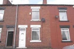 Other To Let Cudworth Barnsley South Yorkshire S72