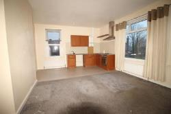 Flat To Let Wath-Upon-Dearne Rotherham South Yorkshire S63