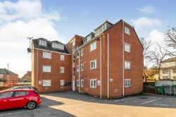 Flat For Sale  Sidney Street South Yorkshire S64