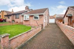 Semi - Detached Bungalow For Sale  Cudworth South Yorkshire S72
