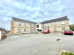 Flat For Sale  Birdwell South Yorkshire S70
