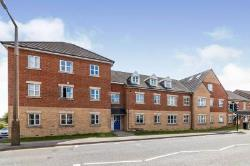 Flat For Sale  Cudworth South Yorkshire S72
