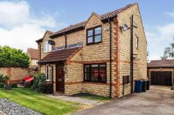 Semi Detached House For Sale  Barugh Green South Yorkshire S75