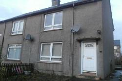 Semi Detached House To Let Fauldhouse Bathgate West Lothian EH47