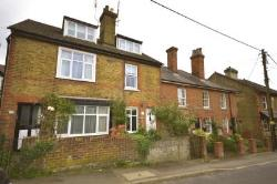 Other To Let Detling Maidstone Kent ME14