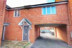 Other To Let Elstow Bedford Bedfordshire MK42