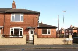 Other For Sale  Leeds West Yorkshire LS11