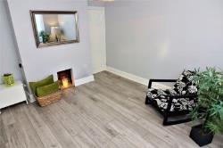 Flat For Sale  Nottingham Nottinghamshire NG9