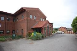 Flat For Sale Belper Derbyshire Derbyshire DE56