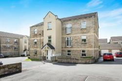 Flat To Let  Bingley West Yorkshire BD16