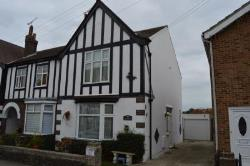 Other For Sale  Westgate-On-Sea Kent CT8