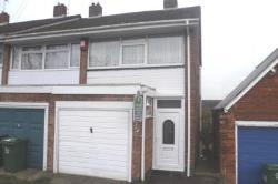 Other To Let Birstall Leicester Leicestershire LE4