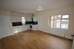 Flat For Sale Enderby Leicester Leicestershire LE19