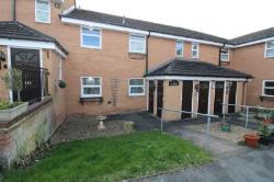 Flat For Sale  Leicester Leicestershire LE8