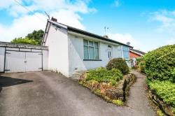 Detached Bungalow To Let  Blackburn Lancashire BB1