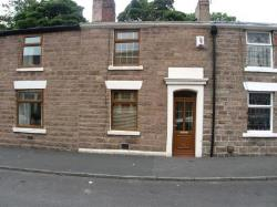 Other To Let Wensley Fold Blackburn Lancashire BB2