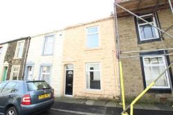 Other To Let Rishton Blackburn Lancashire BB1