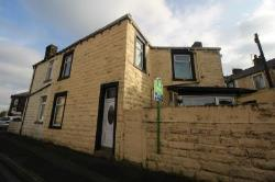 Other To Let Brierfield Nelson Lancashire BB9