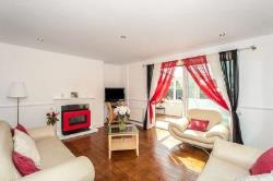 Other For Sale  London Greater London SE3