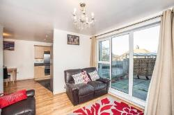 Other For Sale  49 Bramhope Lane Greater London SE7