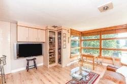 Flat For Sale  Westcombe Park Road Greater London SE3
