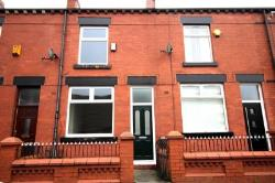 Other To Let  Bolton Greater Manchester BL3