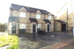 Semi Detached House To Let Bierley Bradford West Yorkshire BD4