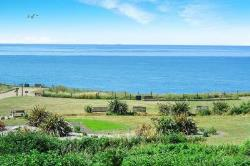 Flat For Sale  Peacehaven East Sussex BN10