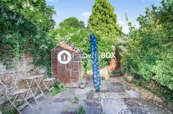 Other For Sale  Hassocks West Sussex BN6